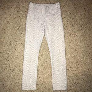 KORAL Active Pants